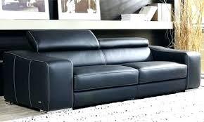 acheter un canapé ou acheter canape cuir canapac cuir home salon luxury racsultat