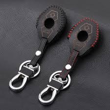 lexus key fob cut online buy wholesale bmw leather key fob case from china bmw