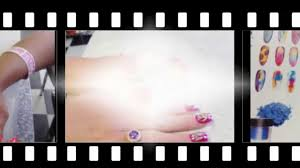 nails and hair salon unlimited 2064 annapolis md 21401 599