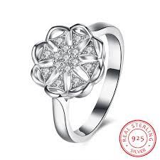 cheap diamond engagement rings online get cheap diamonds jewelry aliexpress com alibaba group