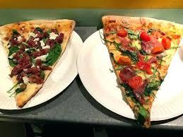 cuisine plus maroc cuisine plus maroc cuisine plus nicks pizza parts pizza large plus
