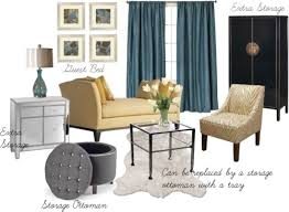 Organizing A Living Room by How To Organize Small Living Room Helena Alkhas
