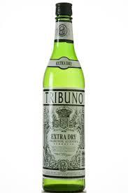 vermouth tribuno extra dry vermouth haskell u0027s