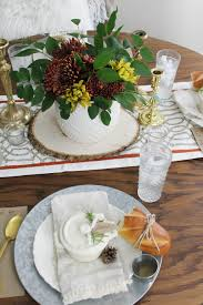 thanksgiving tablescape maddie butterfield