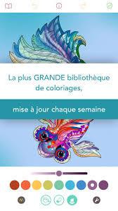 pigment livre de coloriage pour adultes iappstop