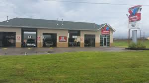 toyota main toyota main ave an wonderful toyota synthetic oil change coupon