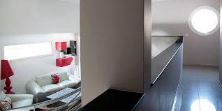 chambre des commerces perpignan villa terres d 39 oc vacances villa luxe perpignan espaces chambre