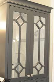 kitchen mirrored kitchen cabinet doors organizing kitchen cabinets