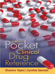 download a320 ata reference pocket pc docshare tips