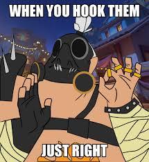 Imgur Com Meme - overwatch dump 2 overwatch memes overwatch and memes