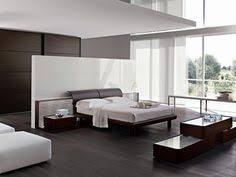 wohnideen minimalistisch kesselflicker wohnideen minimalistischen mittelmeer verschnerung on