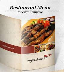 25 high quality restaurant menu design templates web u0026 graphic