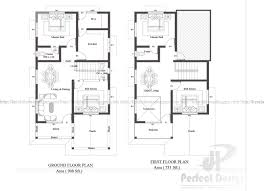 beautiful home designs in 5 sent plot u2013 kerala home design