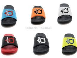kd slides kd slippers nike stores nike online shop nike outlet