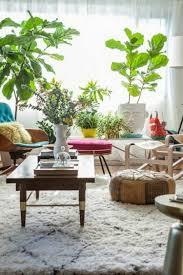 Wohnzimmer Ideen Feng Shui Funvit Com Küchen Weiss