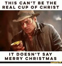 Christmas Funny Meme - 25 best memes about merry christmas funny merry christmas