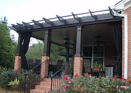 Patio Covers Seattle Patio Covers Outdoor Living Area Timberline Patio Covers Seattle