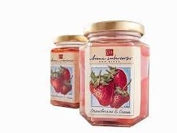 home interiors candles baked apple pie home interior candles home designing ideas