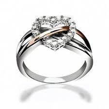 promise rings for meaning promise rings meaning for couples wedding inspiration
