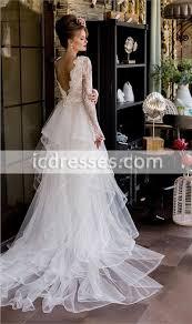 80 off lace hawaiian wedding dresses icdresses com