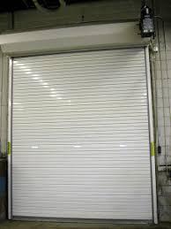 Overhead Roll Up Door Overhead Doors Rolling Door Rolling Steel Door Warehouse Door
