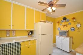 yellow kitchen ideas design accessories u0026 pictures zillow