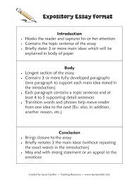 bunch ideas of example of an essay format about template sample