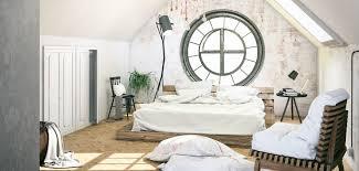 astuce deco chambre 4 astuces de déco pour une chambre feng shui grazia