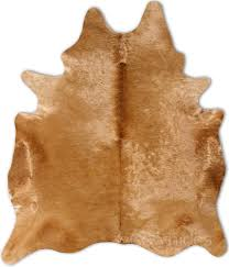 Hide Rugs Wholesale Flooring Wholesale Cowhide Rugs Cowhide Rug Red Cowhide Rug