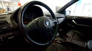 2003 bmw x5 3 0i nice awd stk 3441a for sale at trend motors
