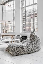 Modern Bean Bag Chair Modern Bean Bags Foter