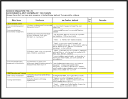 Contract Termination Notice Audit Format Sample Bill Of Lading Termination Letter Template
