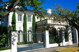 Mansions Amp More October 2012 Australia U0027s 25 Most Expensive Suburbs U0026 Their Houses