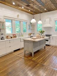 how high are kitchen cabinets how i remodeled our waco kitchen on a budget my 100 year