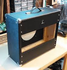 Custom 1x12 Guitar Cabinet Screamin Custom Guitar Cabinets