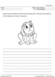 8 photos of acceleration problems worksheet english class