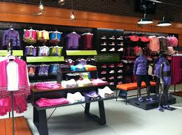 nike clothing store on sale u003e off45 discounts