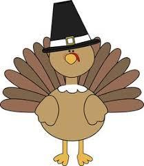 turkey cliparts background free clip free clip