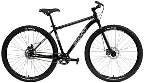 best mountain bike black friday deals 2017 save up to 60 off new mountain bikes mtb gravity 29 ss single
