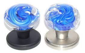 Glass Doorknob Gemstone Doorknobs Gemstone Door Hardware U0026 Spheres Store U0026 Outlet