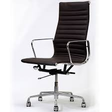 Office Chairs Stylish Office Chair Design Ideas The Best Furnituresthe Stylish