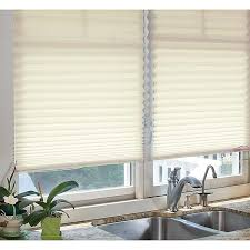 Where Can I Buy Bamboo Blinds Window Blinds U0026 Shades Kmart