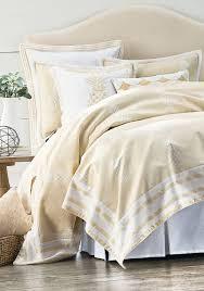 southern tide southern hospitality comforter set belk