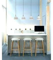 chaise bar bar en tabouret bois design sign blanc masculinidadesbolivia info