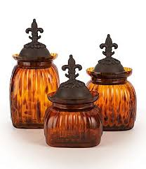 fleur de lis kitchen canisters 32 best fleur de lis kitchen canisters images on