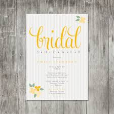 gift card bridal shower wording my bridal shower invitation all about bridal shower invitation