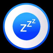 hibernate apk hibernator hibernate running apps pro v2 3 3 apk apps dzapk