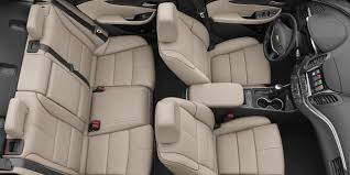 Home Design Outlet Center In Skokie 2018 Chevrolet Impala Review In Skokie Il Mike Anderson Chevy