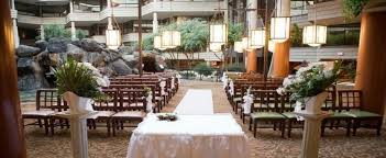 wedding venues in illinois barn wedding venues illinois carolinenixonsblog