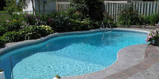 view our accessories for pools tubs fireplaces u0026 more